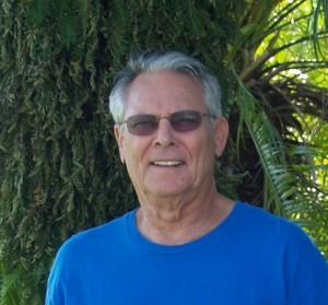 Ken Russ