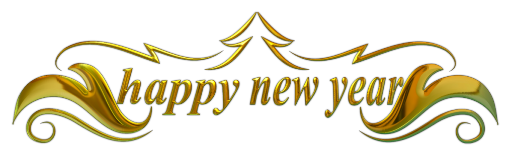 Welcome-To-Happy-New-Year-2016-Banner-Image